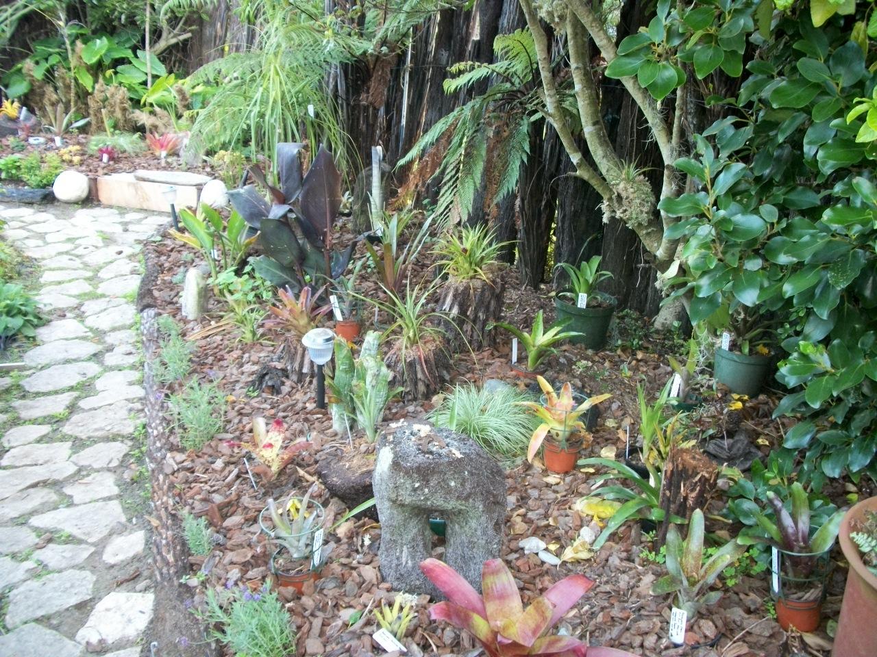 brom garden