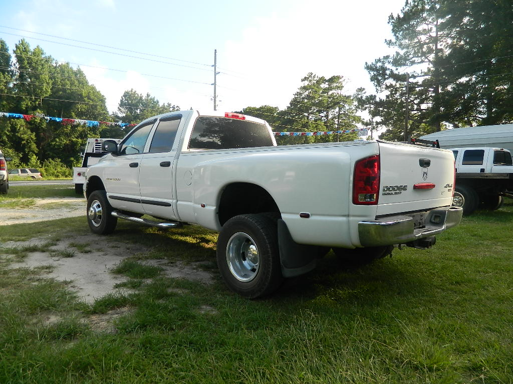 2015 dodge ram 3500 dually mpg with diesel 2017 2018 best cars reviews. Black Bedroom Furniture Sets. Home Design Ideas