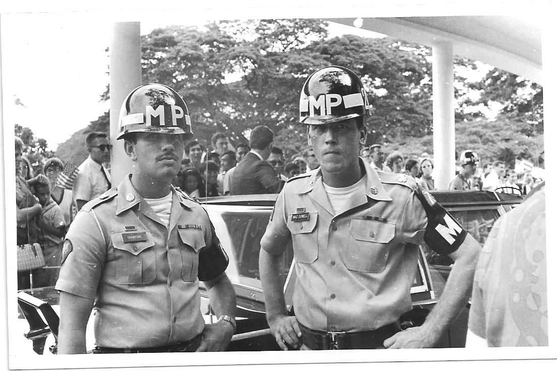 Bangkok 1969
