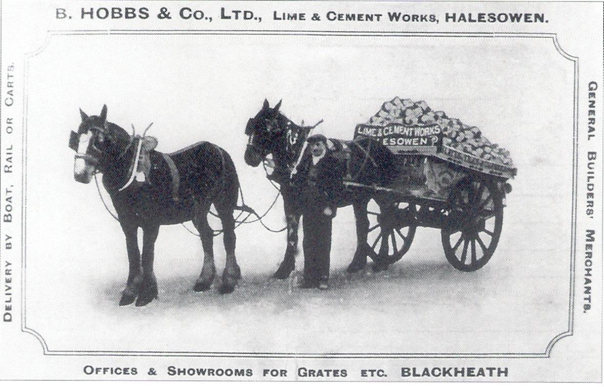 Blackheath. 1920s