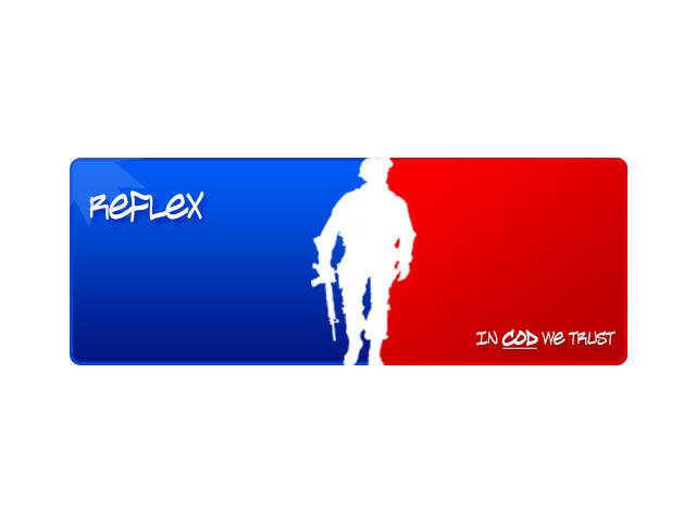 Mlg Logo Mlg Clan Logos