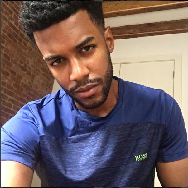 Lamar Banks