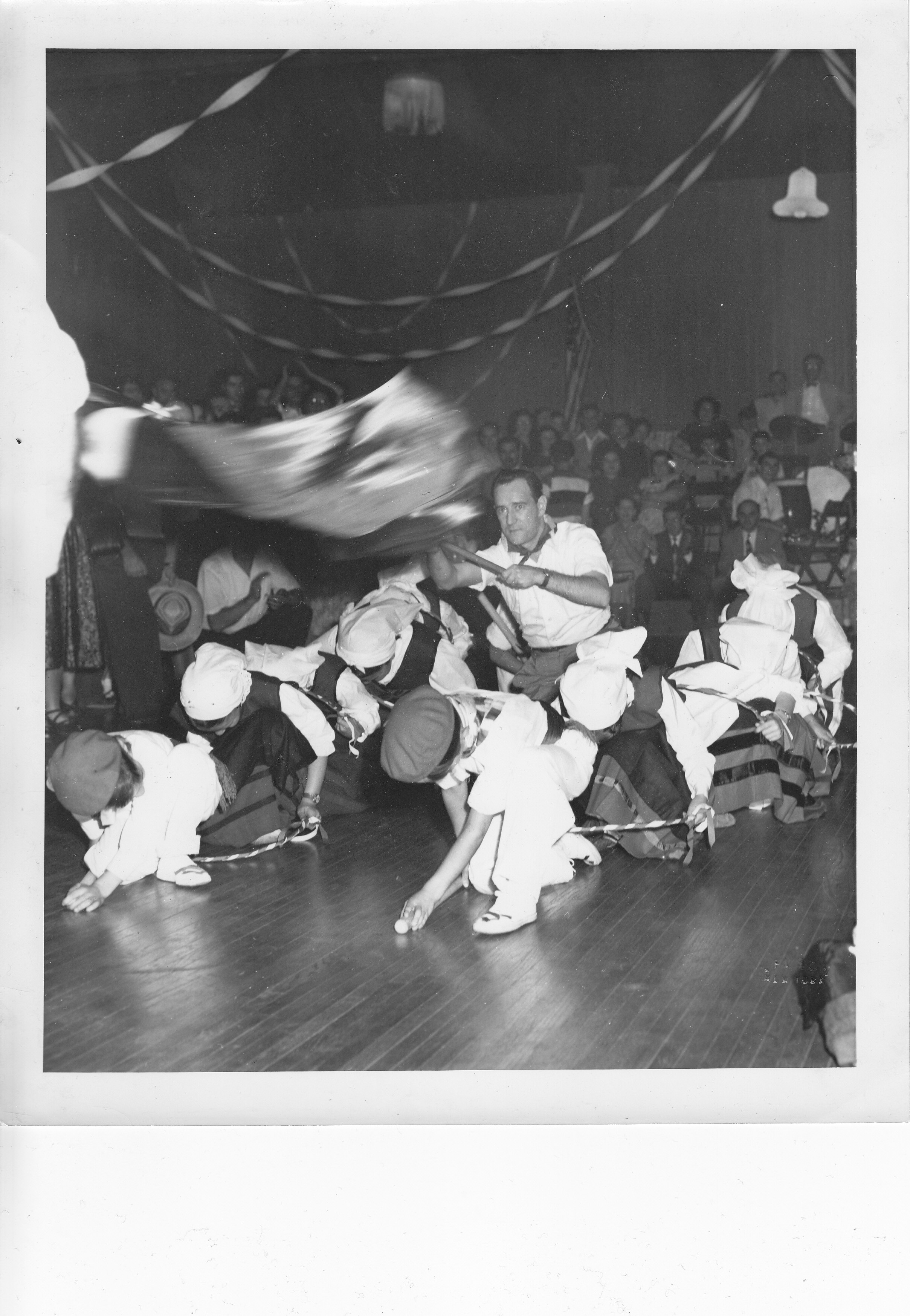 1951_52 children dancers 3