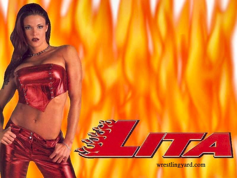 Wwe Images hd /images/search?q=wwe Lita