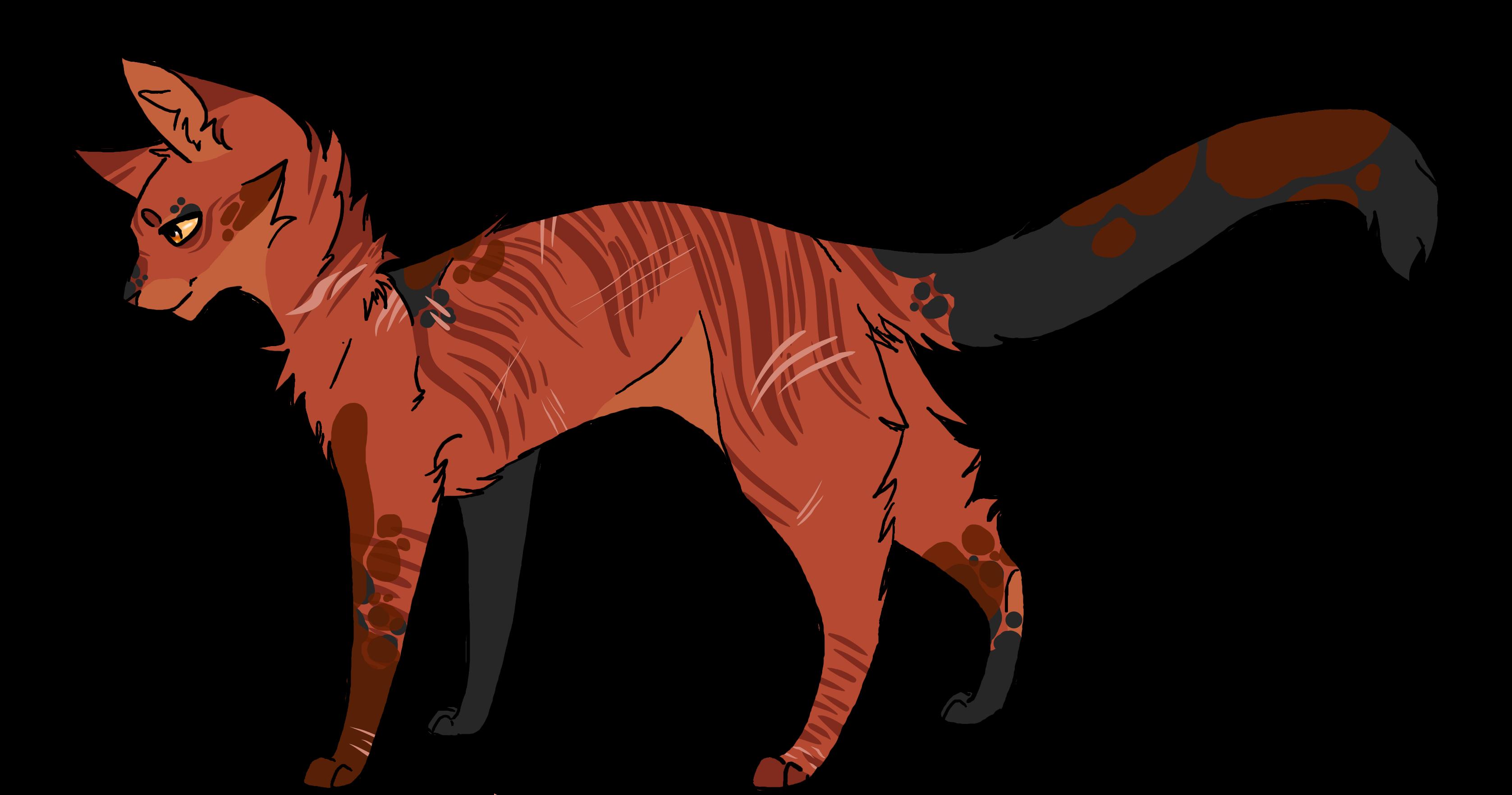 Vega / Foxthroat