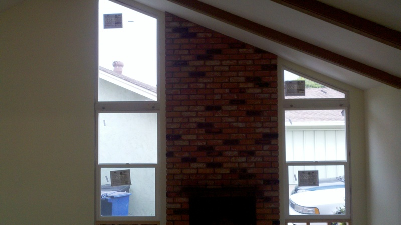 arch windows