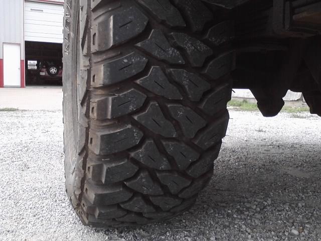 Mud Tires Kenda Mud Tires