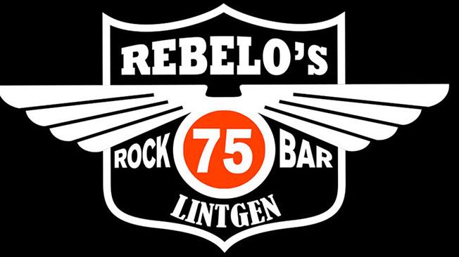 Rebelo's 75 Lintgen, 24, rue de l´Eglise, Lintgen, LUXEMBOURG, 7446, Luxembourg