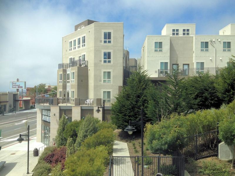 Daly City 02