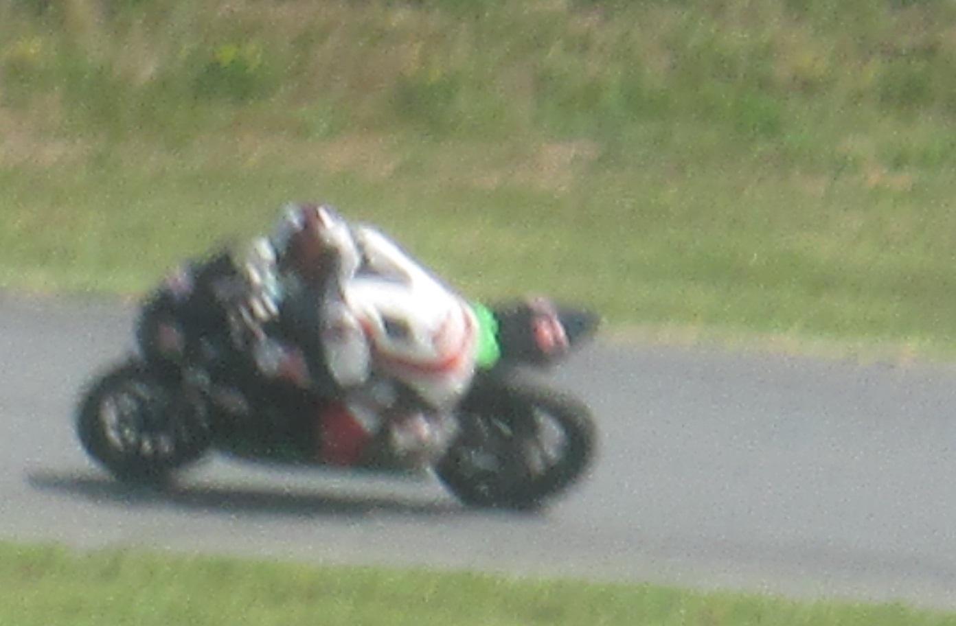Superbikes 2014 picture number 9