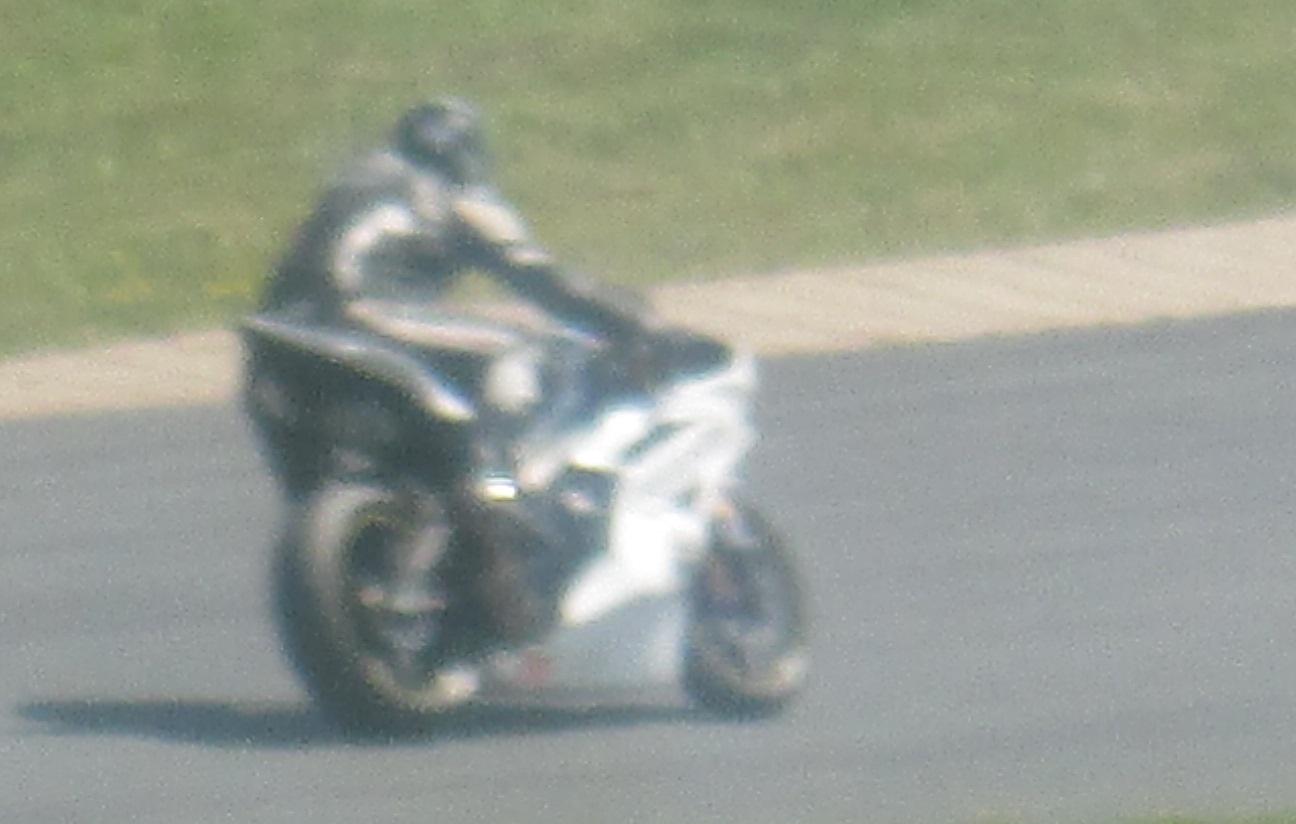 Superbikes 2014 picture number 13