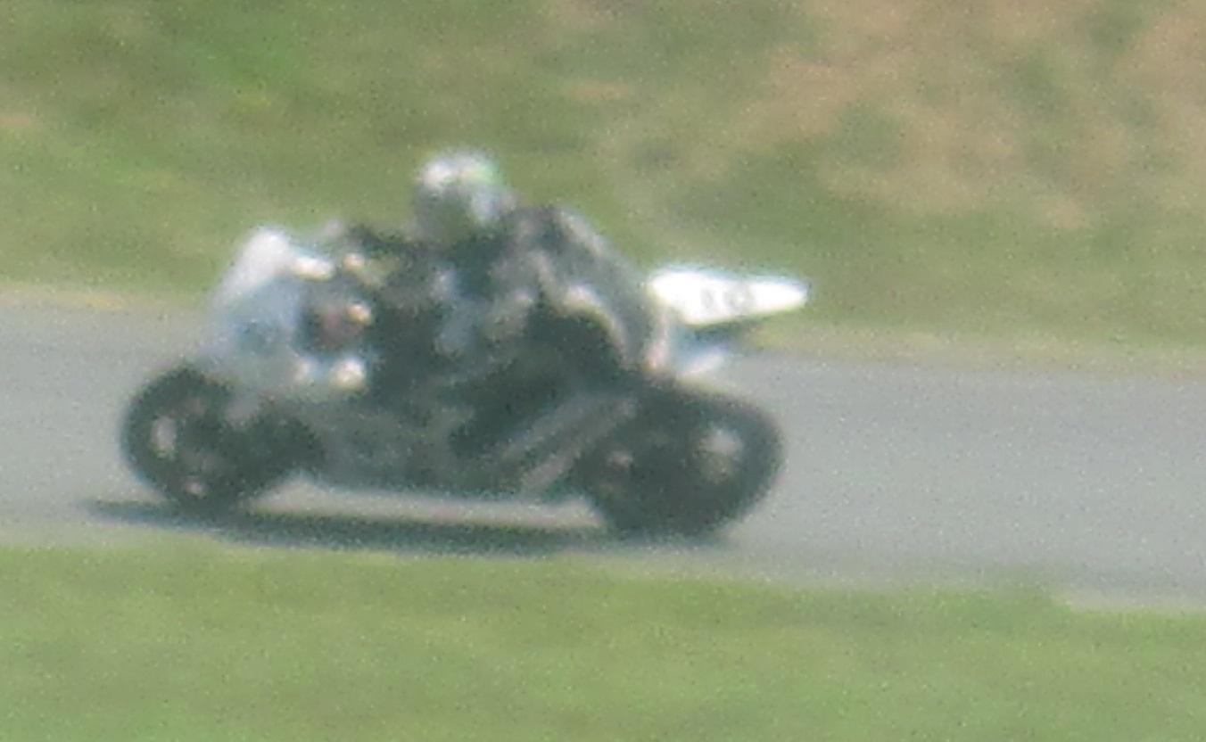 Superbikes 2014 picture number 14
