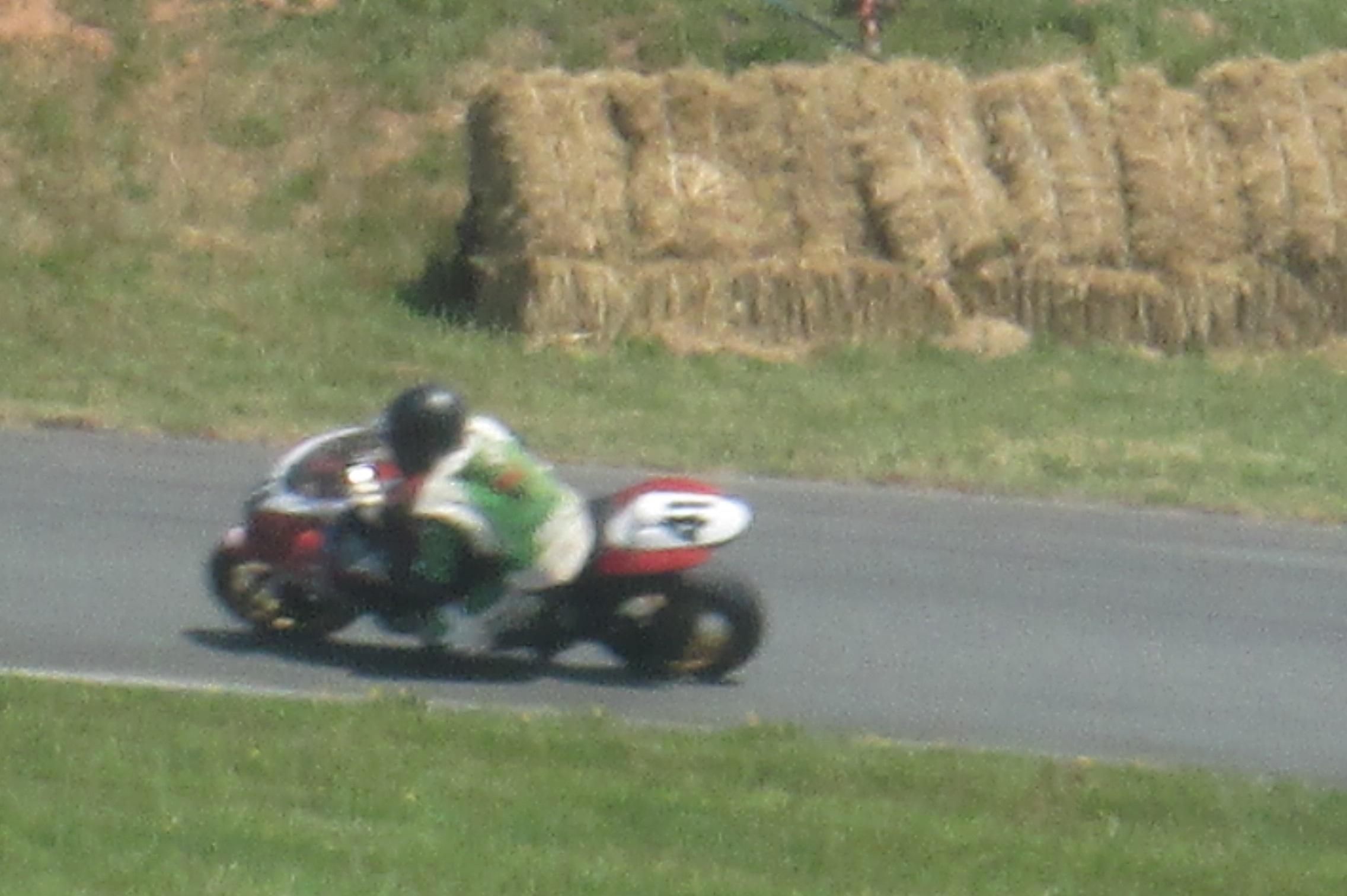 Superbikes 2014 picture number 17