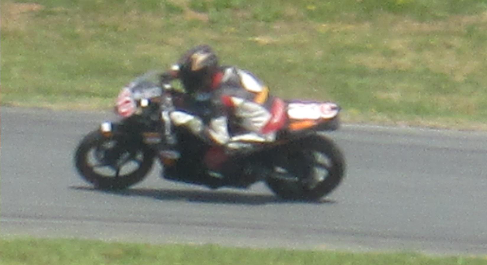 Superbikes 2014 picture number 34