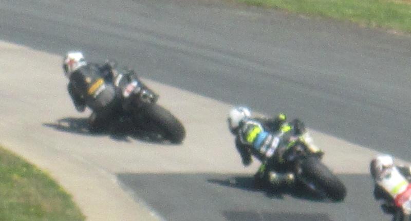 Superbikes 2014 picture number 41