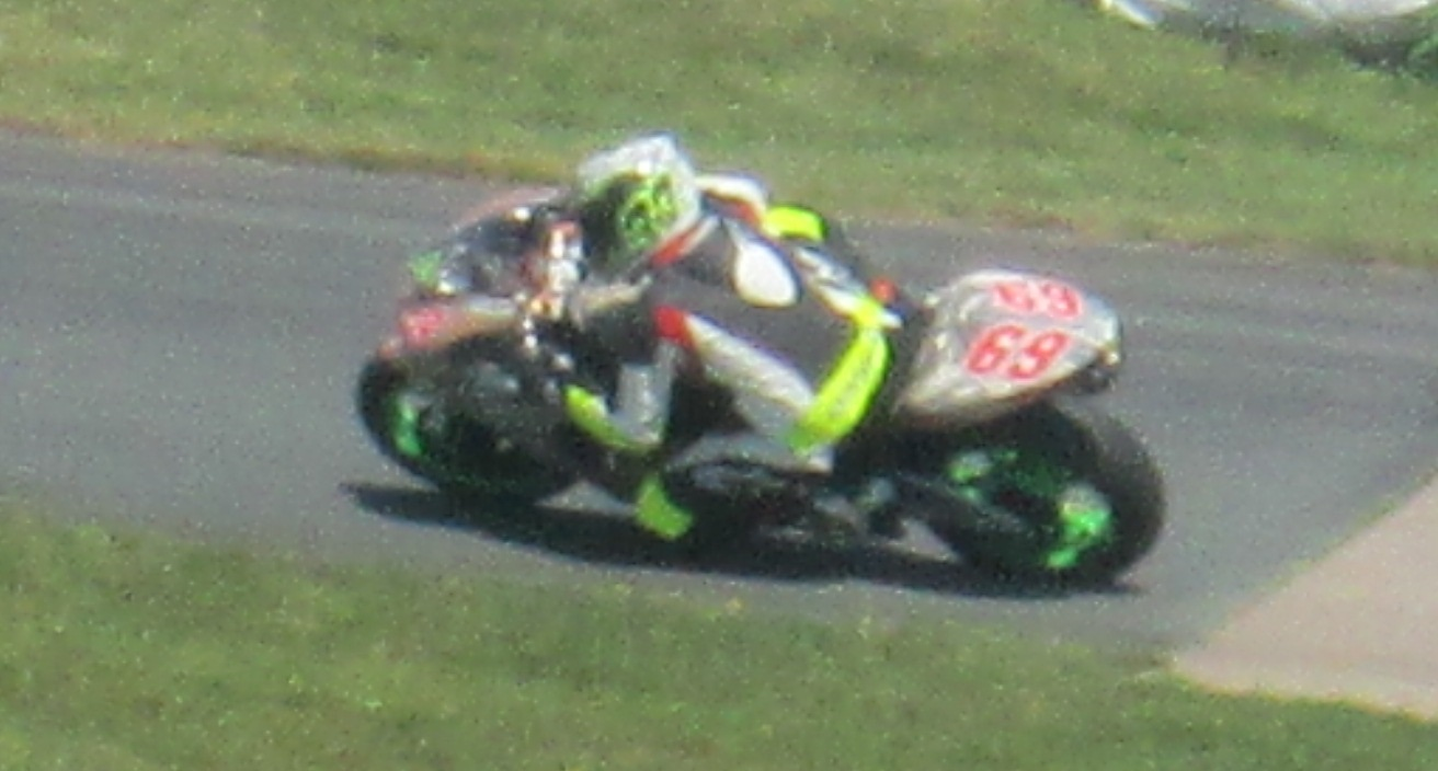 Superbikes 2014 picture number 43
