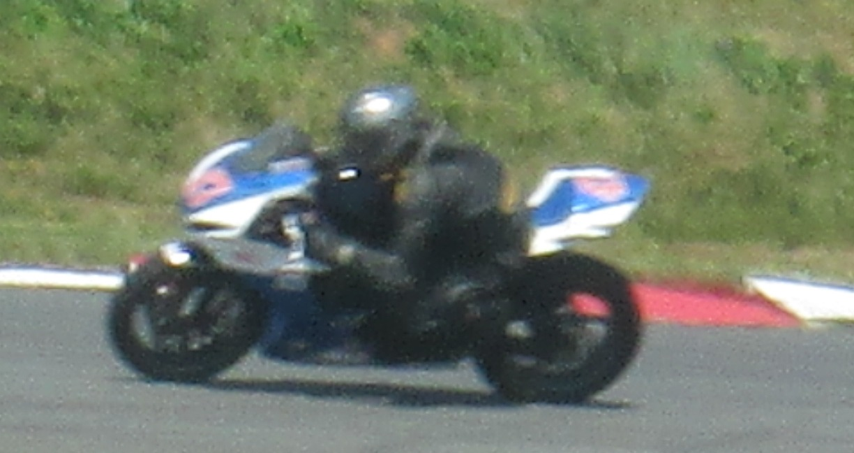 Superbikes 2014 picture number 46