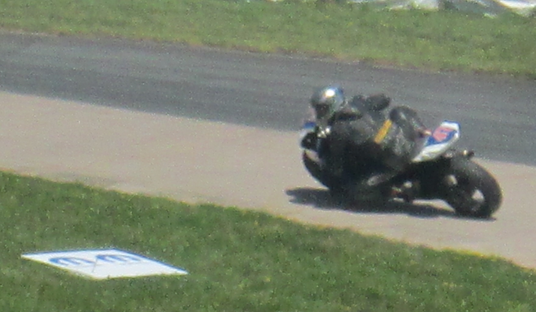 Superbikes 2014 picture number 47