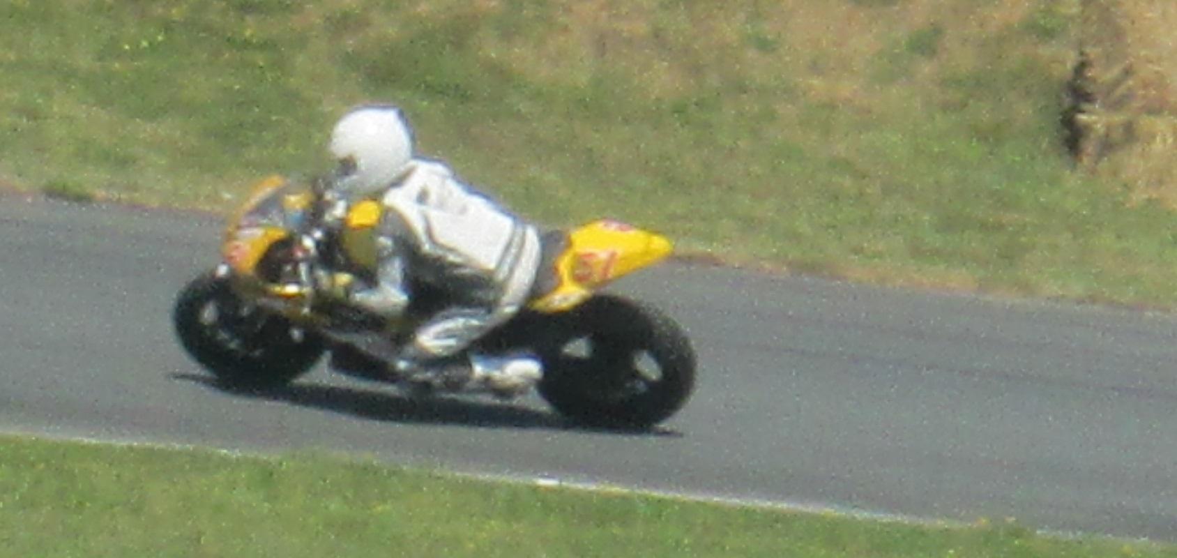 Superbikes 2014 picture number 49
