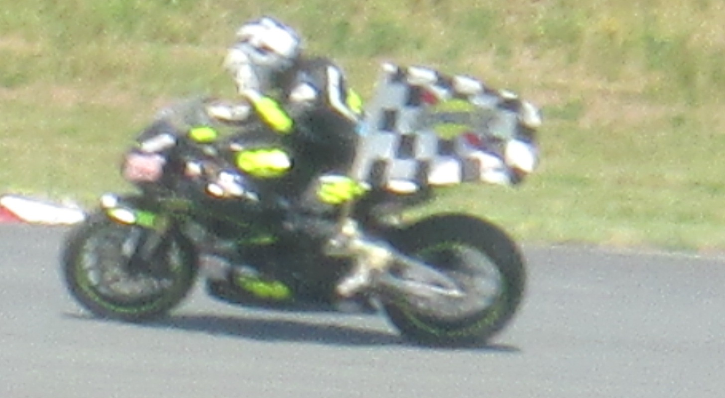 Superbikes 2014 picture number 51