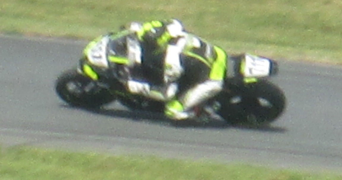 Superbikes 2014 picture number 59