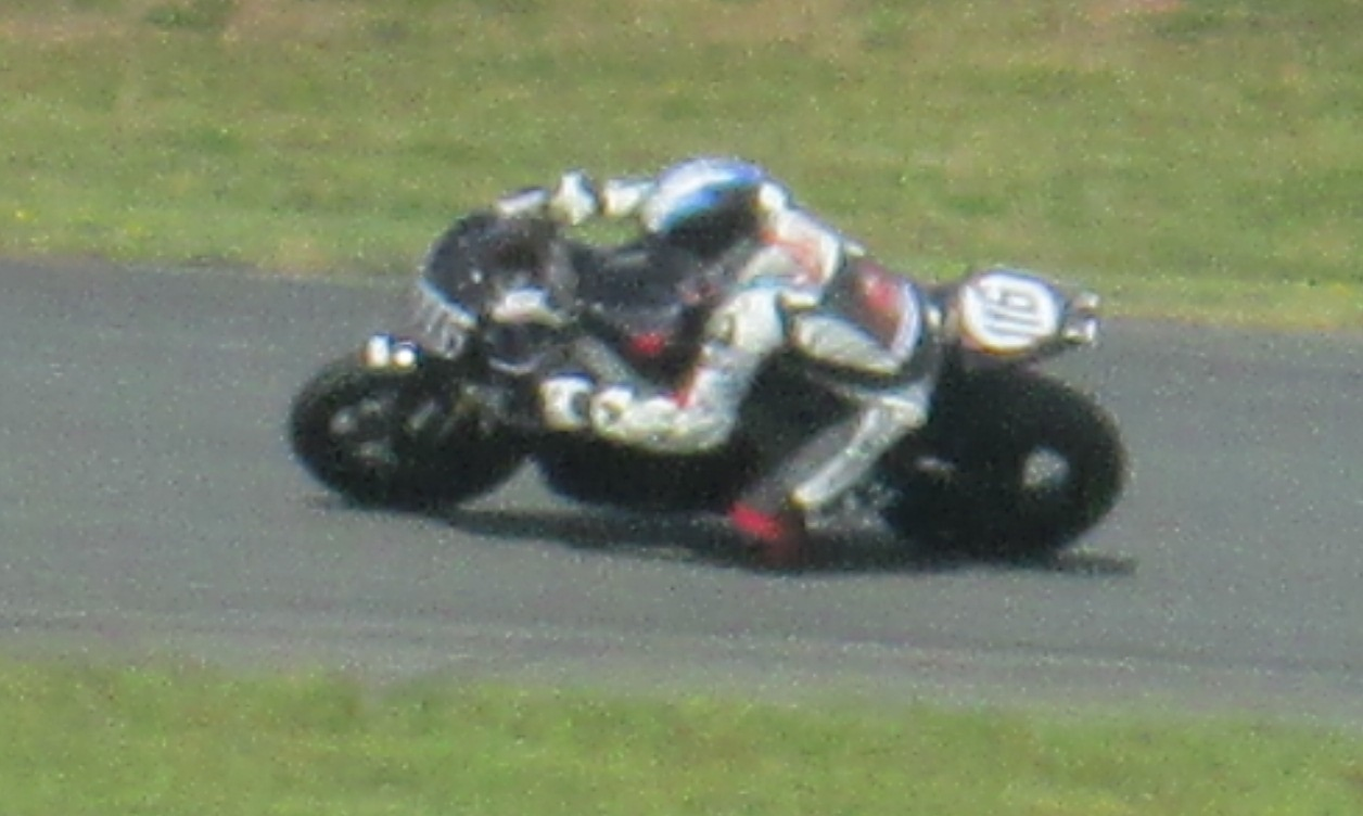 Superbikes 2014 picture number 60