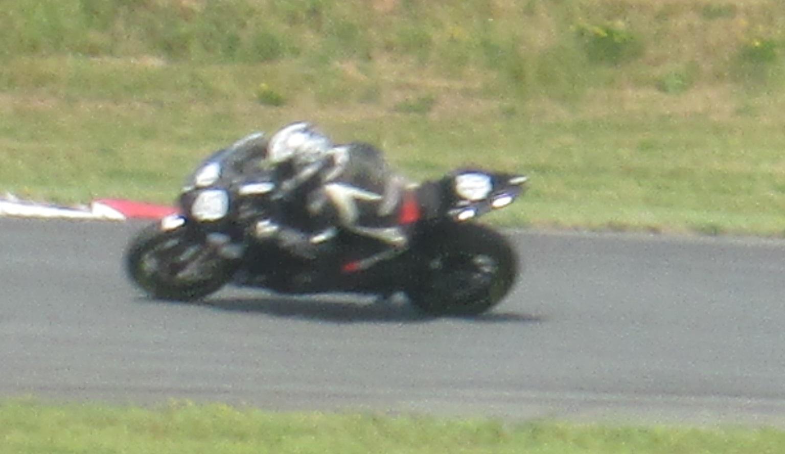Superbikes 2014 picture number 63