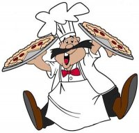 Poppi's Take 'n Bake Pizza, 525 S Middleton Rd, Suite 101, Middleton, ID, 83644, USA