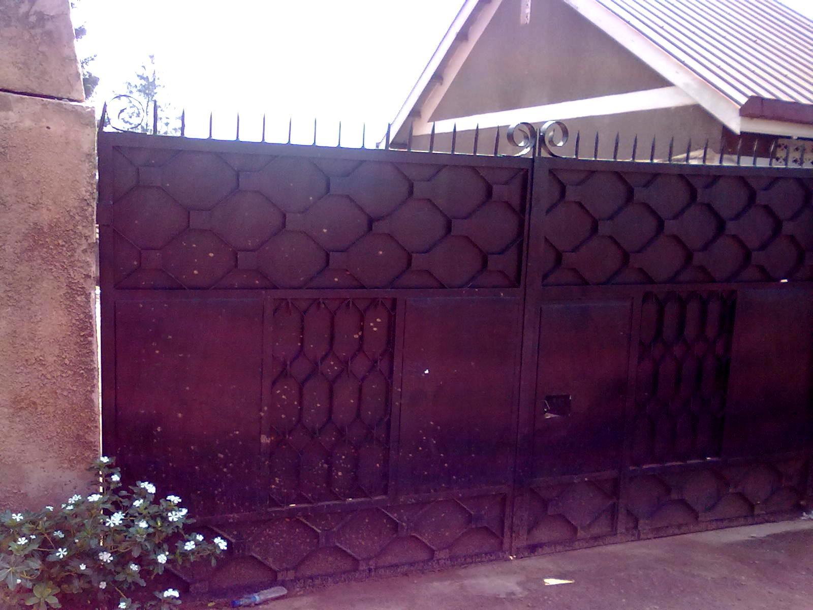 kamwokya - Mawanda Road, Mawanda Road  near kitante medical centre, plot  623, Kampala, East Africa, Uganda
