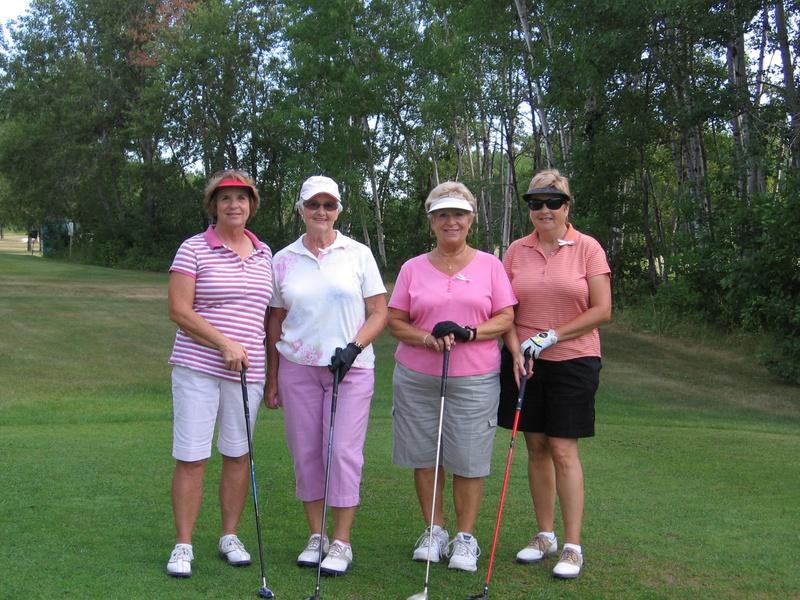 Golf Fore the Cure - August 4, 2011 - Sandy Hook Golf Club: sandyhookgolf.webs.com/apps/photos/photo?photoid=134817450