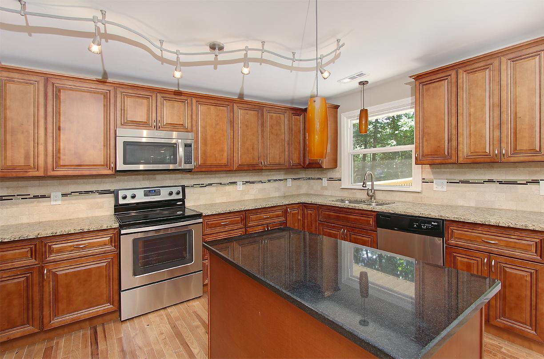 Kitchen Cabinets Hendersonville Tn