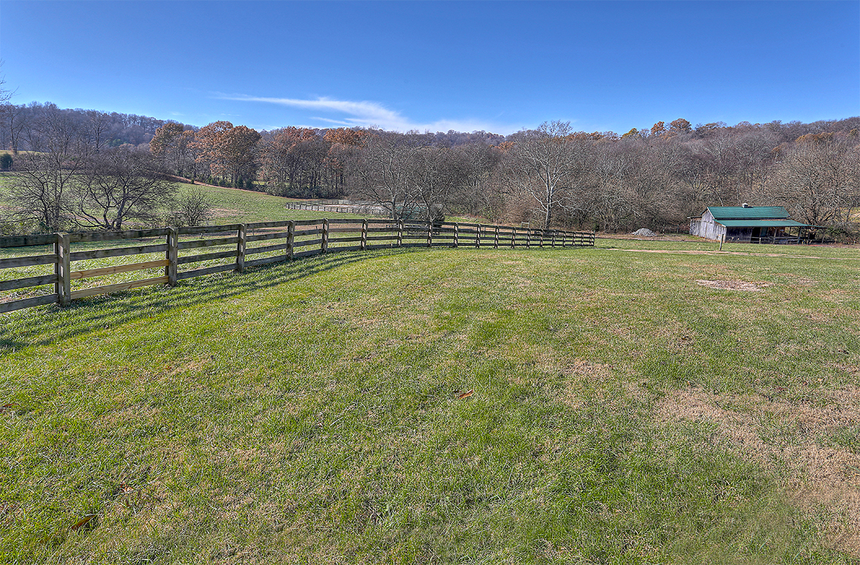 3807 cecil farm rd mt pleasant tn home and horse property for sale from the great landscaping to the wonderful views the fantastic wrap around porch on the front and side of the home to the three separate areas of covered