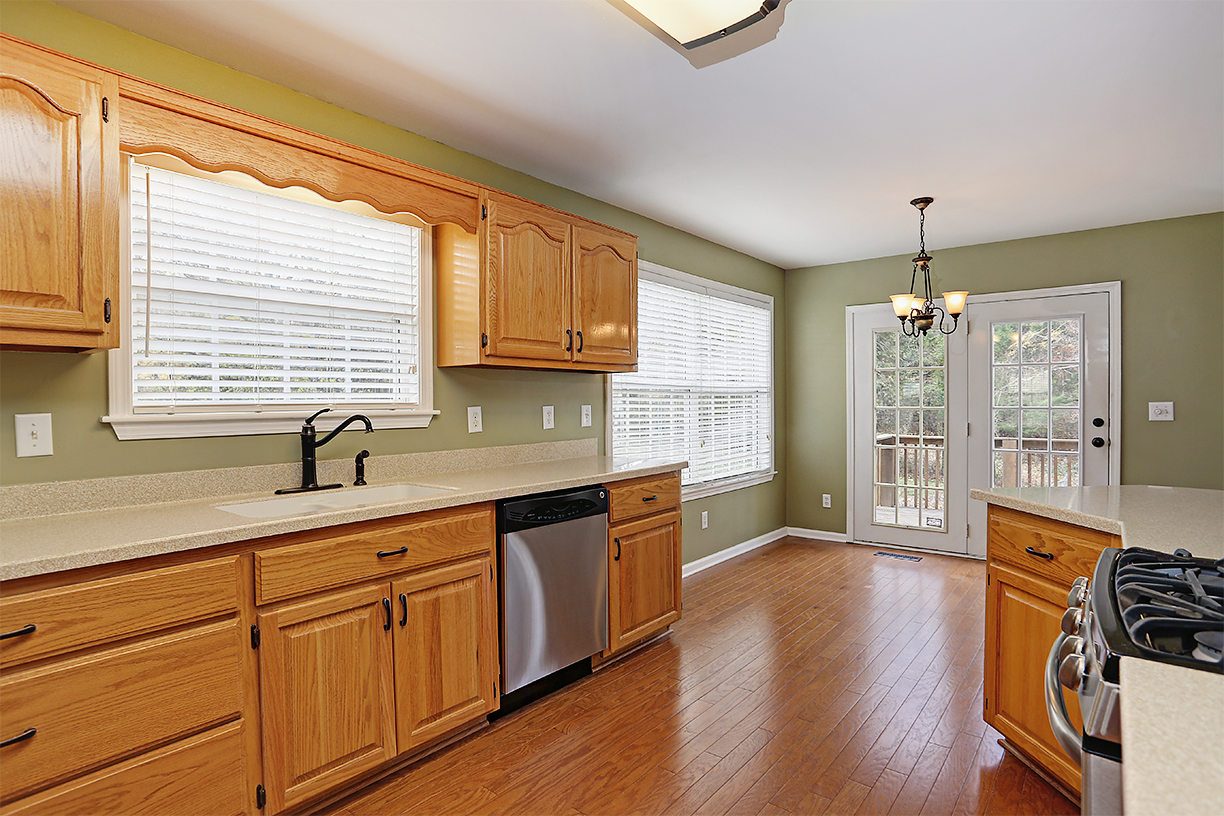 Ordinaire 58 Oak Valley Dr Spring Hill TN Home For Sale