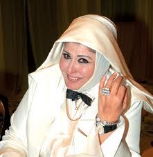 Soheir Ramzy