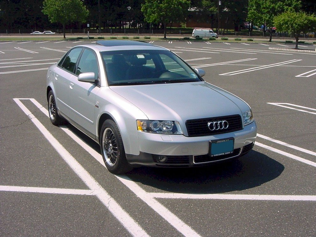 02 A4 Front