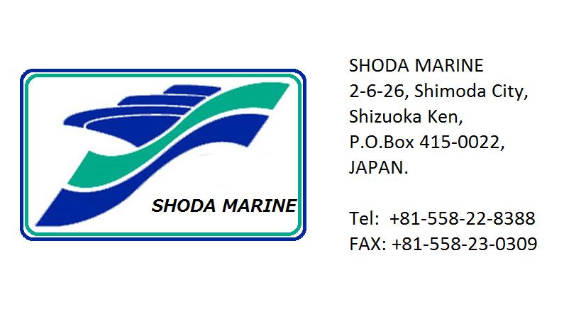 OFFICE, 2-6-26, Shimoda City, Shizuoka Ken, 415-0022, JAPAN