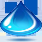 Water Tourism Logo