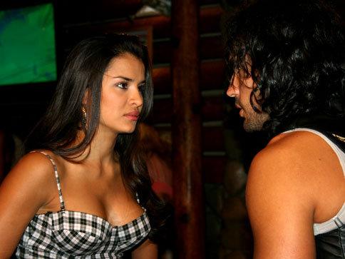 http://memberfiles.freewebs.com/93/20/64972093/photos/Fabian-Rios/colgar2.jpg