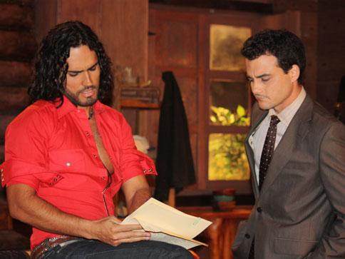 http://memberfiles.freewebs.com/93/20/64972093/photos/Fabian-Rios/contrato2.jpg