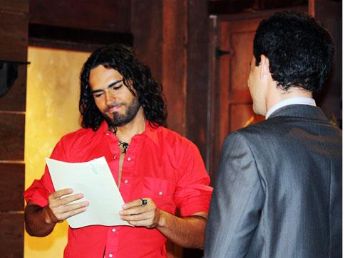 http://memberfiles.freewebs.com/93/20/64972093/photos/Fabian-Rios/contrato3.jpg