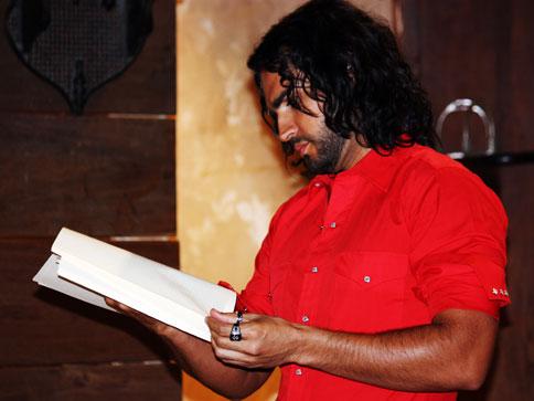 http://memberfiles.freewebs.com/93/20/64972093/photos/Fabian-Rios/contrato4.jpg