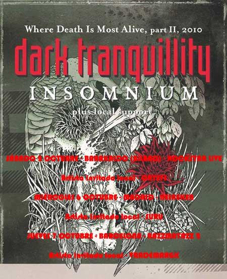 grupos de doom metal: