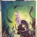 Ursula study