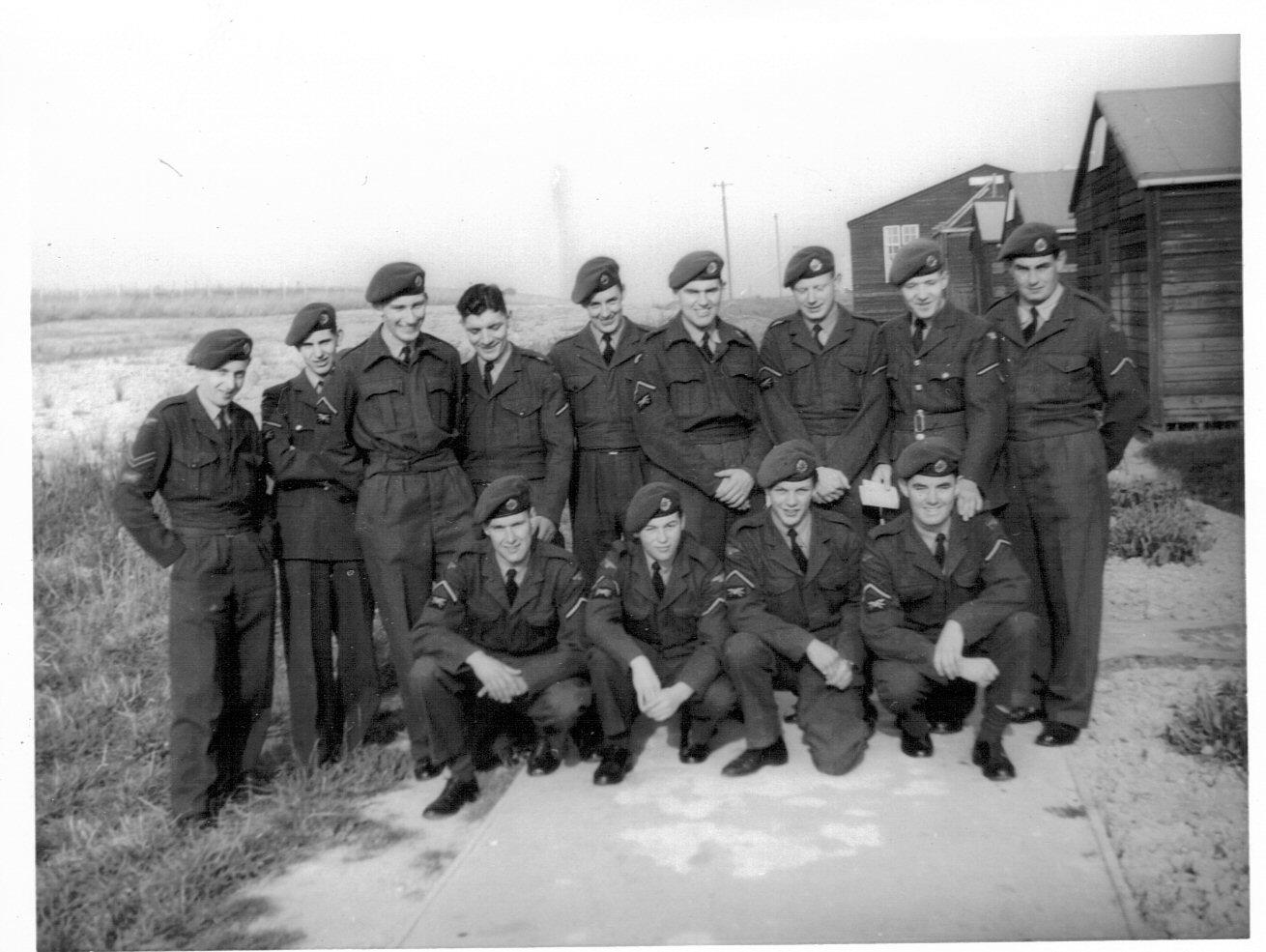 A.R.F. 59