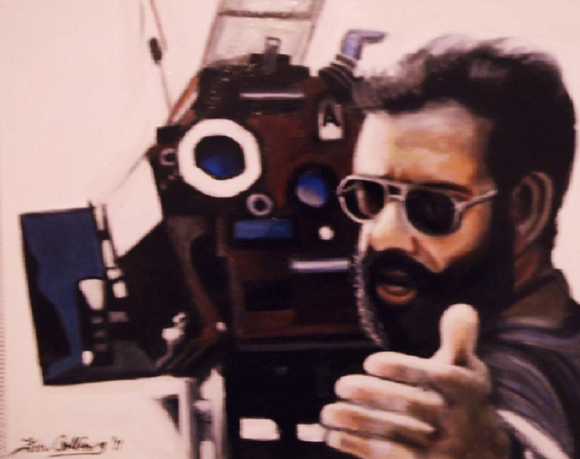 """Francis Ford Coppola"",""director"","