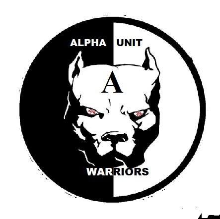 alpha black forum patch