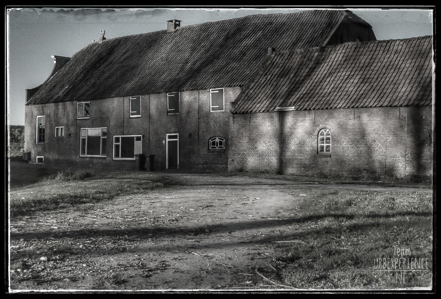 Farm NL
