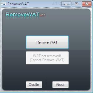 windows 7 activator removewat 2.2.7.2 free download