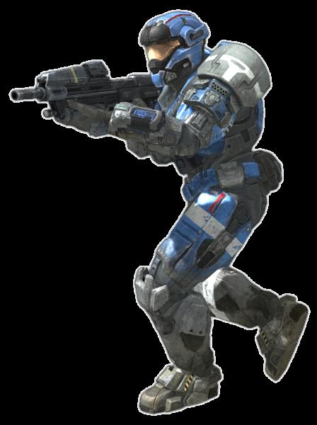 armor heroes. Armor Hero Episode 1 Part 1