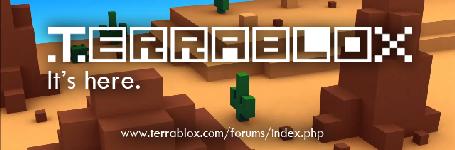Terrablox%20advertisement.png
